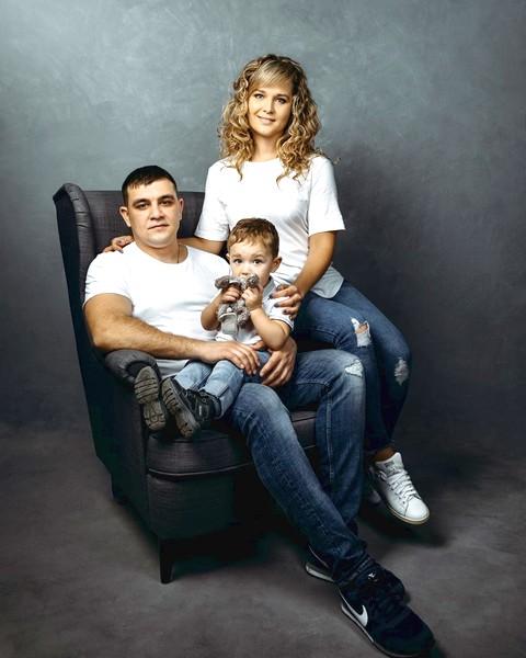 AISFF2016_공식포스터