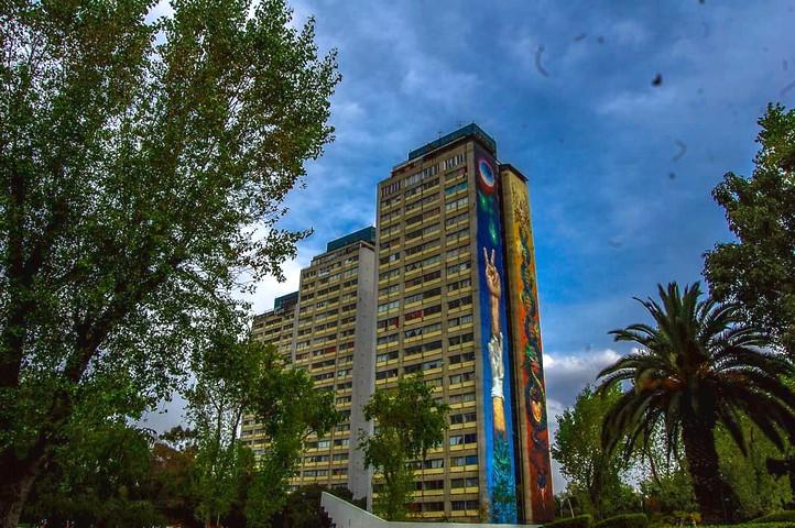 AISFF2017_홈페이지_아시프의밤_02
