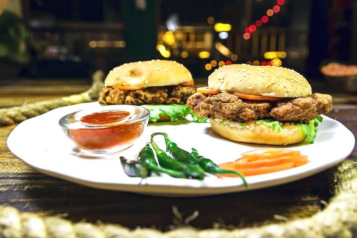 AISFF2018국제경쟁5-3